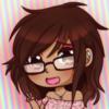 athe-nya's avatar