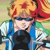 atheadax's avatar