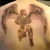 Athear8-8's avatar