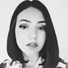 Athedia's avatar