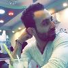 atheerj's avatar