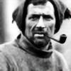 atheersalim's avatar