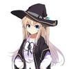 AtheiaShiromi's avatar