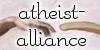 atheist-alliance