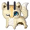 Athelio's avatar