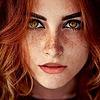 AthelleenWildapple's avatar