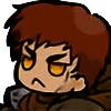 Athelynge's avatar