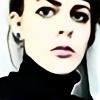 Athena-FPQ's avatar
