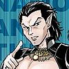 athena-i's avatar