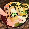 Athena-Moena's avatar