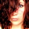 athena-starbuck's avatar