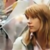 Athena-thrace's avatar