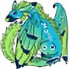 Athena-Tivnan's avatar