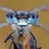 Athena-WaylandLover's avatar