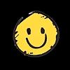 athena0613's avatar