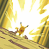 Athena1000's avatar