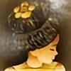 Athena1001's avatar