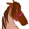 athena102's avatar