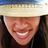 athena1027's avatar