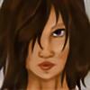 Athena11310's avatar
