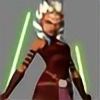 Athena126's avatar