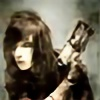 athena185's avatar