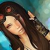 AthenaAgapo's avatar
