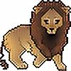 AthenaAnubius's avatar