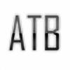 athenabeta's avatar