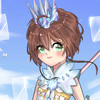Athenaboggoo's avatar