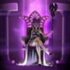 AthenaEvarinya's avatar