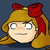 Athenafire's avatar