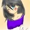 Athenalinh's avatar