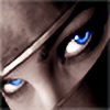 AThenaMetallinos's avatar