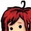AthenaNuu's avatar