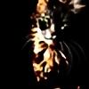 athenaowl1999's avatar