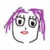 athenascreechowl's avatar