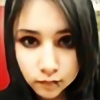 AthenasNightmare's avatar