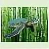athenasnoyl's avatar