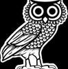 AthenaSocial's avatar