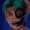 AthenaTheGoddess22's avatar