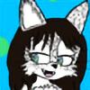 AthenaTheSnowLeopard's avatar