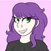 AthenatheWitch's avatar