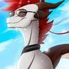 AthenaWhite777's avatar