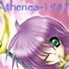 athenea1987's avatar
