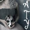 Athenea81's avatar
