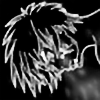 AtheneRa's avatar