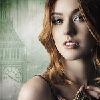Athenodhora's avatar