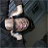 atheodotou's avatar