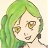 AtheoneArt's avatar
